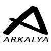 Arkalya