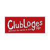 Club loges
