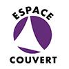 Espace Couvert
