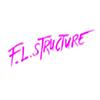 Fl Structure