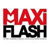 Maxi Flash