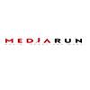Médiarun