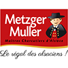 Metzger Muller