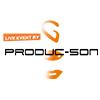 Produc Son